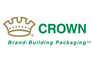 Logotipo Crown