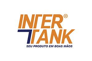 Logotipo Intertank